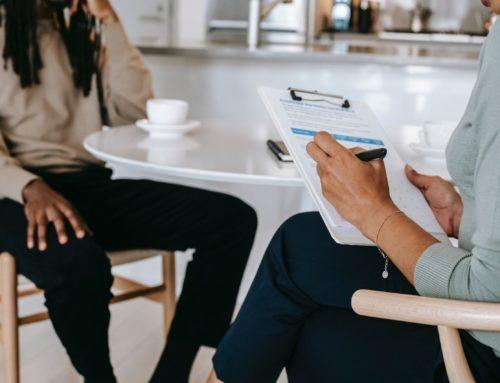Session recrutement collectif en collaboration avec le pôle emploi – Evreux (27)